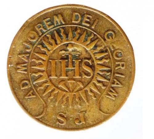 Medaille 1 Avers.jpg