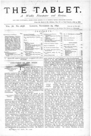 The Tablet 29-nov-1890 cover.jpg