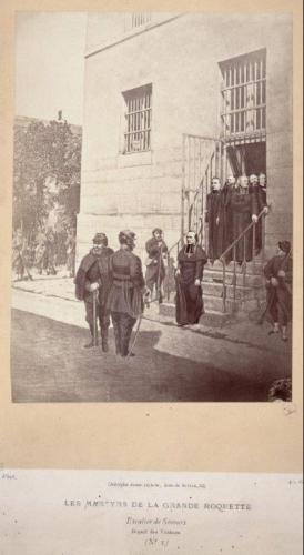 Martyrs de la Grande Roquette 1.jpg