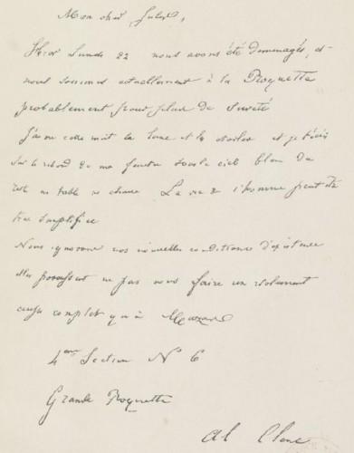 A Clerc_Lettre a son frere (21 mai 1871).jpg