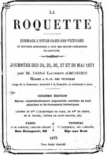 Roquette_cover.jpg