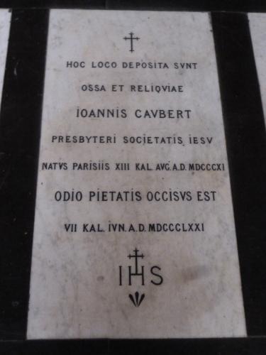 St_Ignace_Tombe_des_5_martyrs_de_la_Commune_Jean_Caubert.jpg