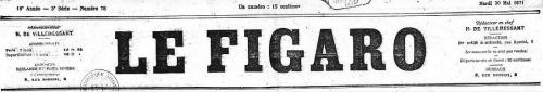 Figaro_30 mai 1871.jpg