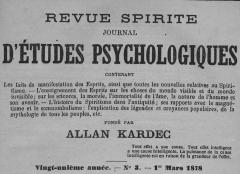 Revue Spirite mars 1878.jpg