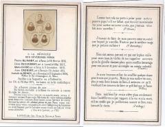 Memoire martyrs.jpg