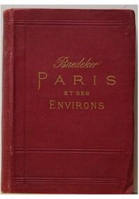 Baedeker Paris 1878.jpg