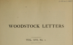 Woodstock Letter - Vol XVI - No1 - 1887.jpg