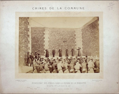 Paris Commune_Appert 3.jpg