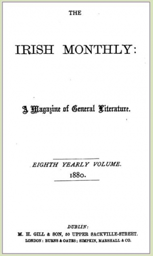 The Irish Monthly vol 8 1880 (cover).jpg
