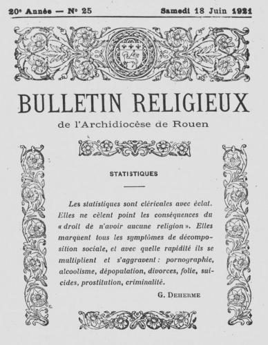 Bulletin_religieux_de_l'Archidiocèse_Rouen 2.jpg