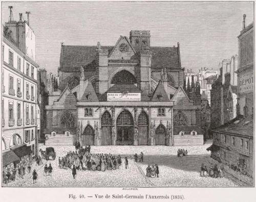 Vue_de_Saint-Germain_l'Auxerrois,_1834.jpg