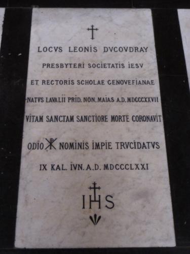 St_Ignace_Tombe_des_5_martyrs_de_la_Commune_Louis_Léon_Ducoudray.jpg