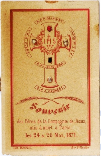 Souvenir 1871.jpg