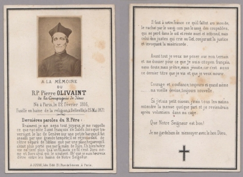 Olivaint 1 et 2.jpg
