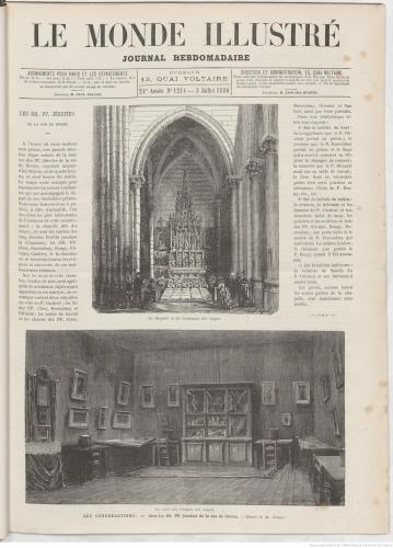 Le_Monde_illustré_3 juillet 1880.jpeg