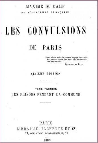 Convulsions (titre).jpg
