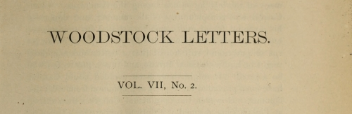 Woodstock Letters - Vol VII - No 2 - 1 September 1878.jpg