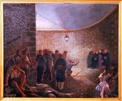 T. Harreguy-Execution-d-otages--prison-de-la-Roquette 2.JPG