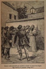 F Bournand_clergé commune Roquette.jpg