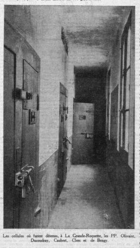 La_Croix_31 mai 1938 (2).jpg