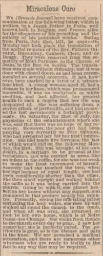 The Pilot_Miraculous cure (1871).jpg